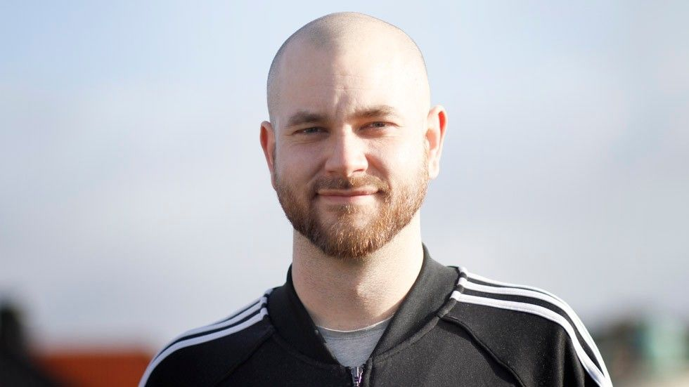 Johan Emilsson