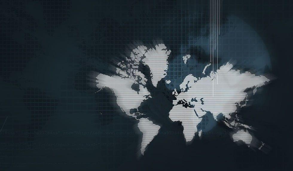 cyberangrepp