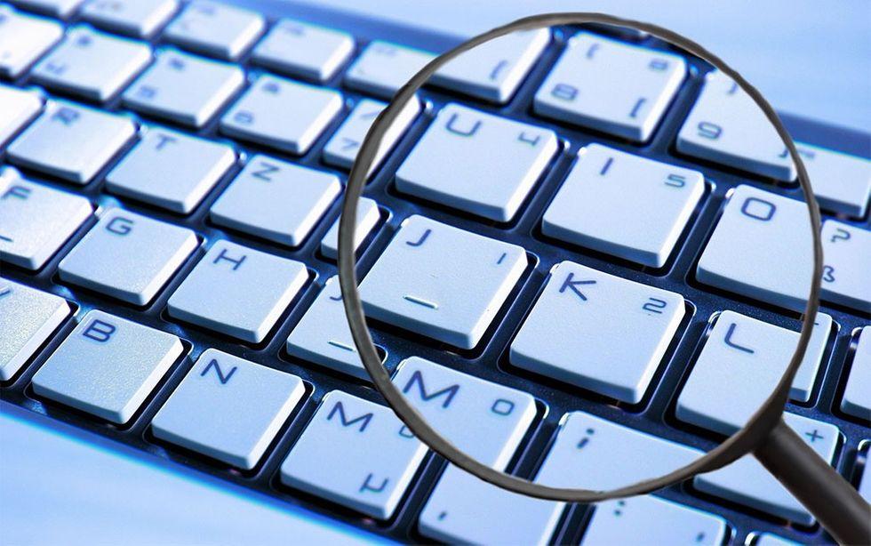 VPN-läckorna: Här är allt du behöver veta