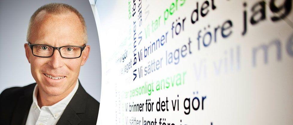 Johan Rinneby