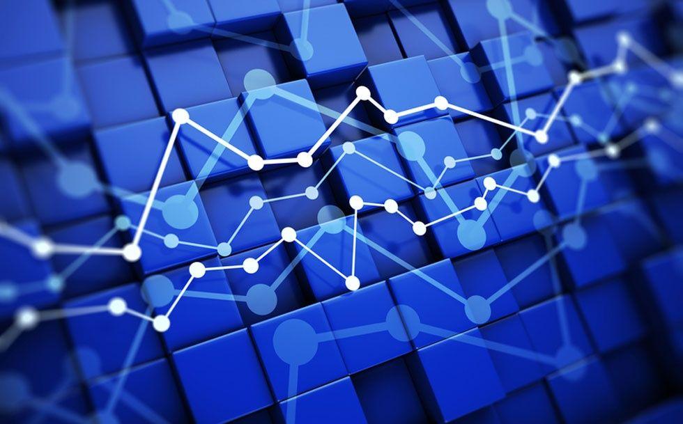 dataanalys