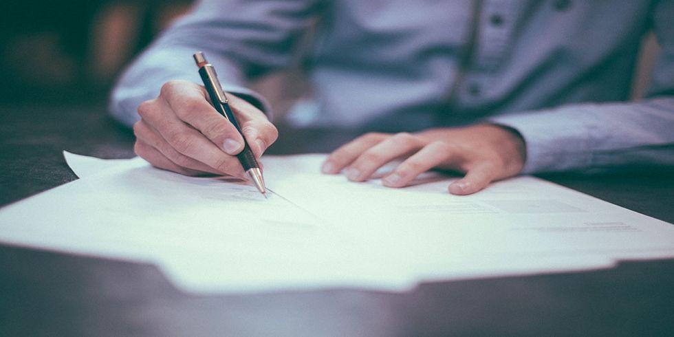 Få fart på er avtalsförvaltning