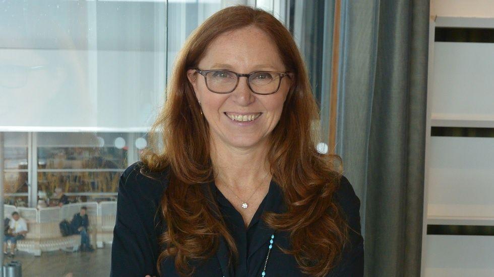 Francesca Rossi. IBM.