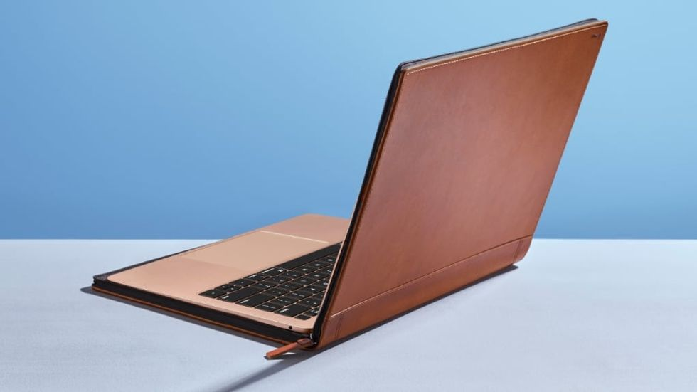 Twelve South Macbook Air