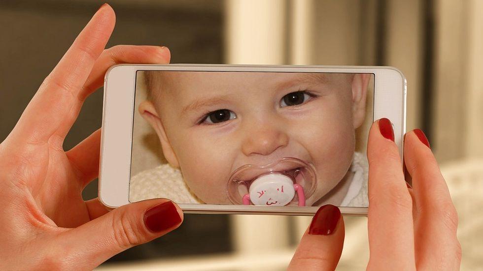 Tips for en renare mobiltelefon