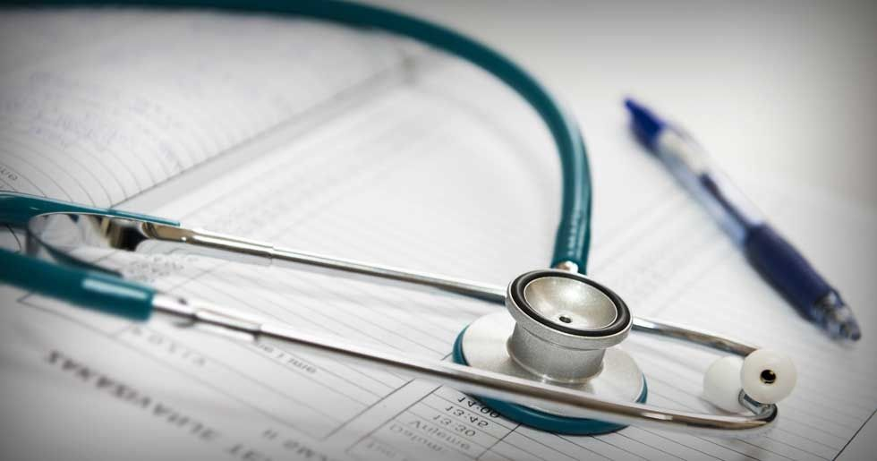 amazon sjukvård