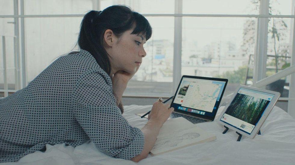 Duet Display är en app som förvandlar Iphone och framför allt Ipad till  extern skärm för Macen. Appen använder ett serverprogram på datorn och har  fungerat ... bd85cbeeb0278
