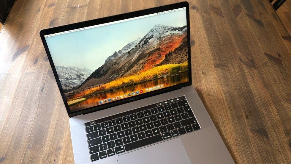 Fler Mac-modeller kan få Vega-grafik nästa år