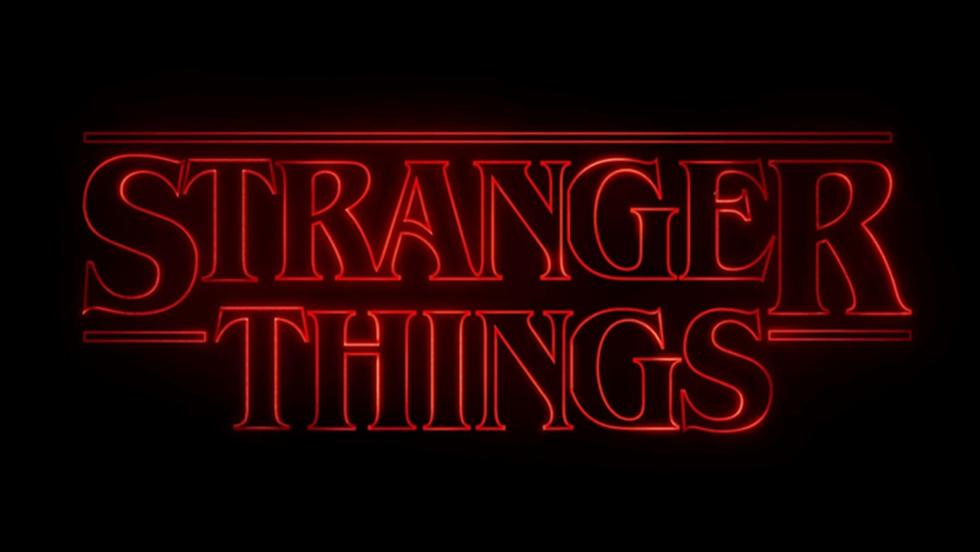 Stranger things säsong 3