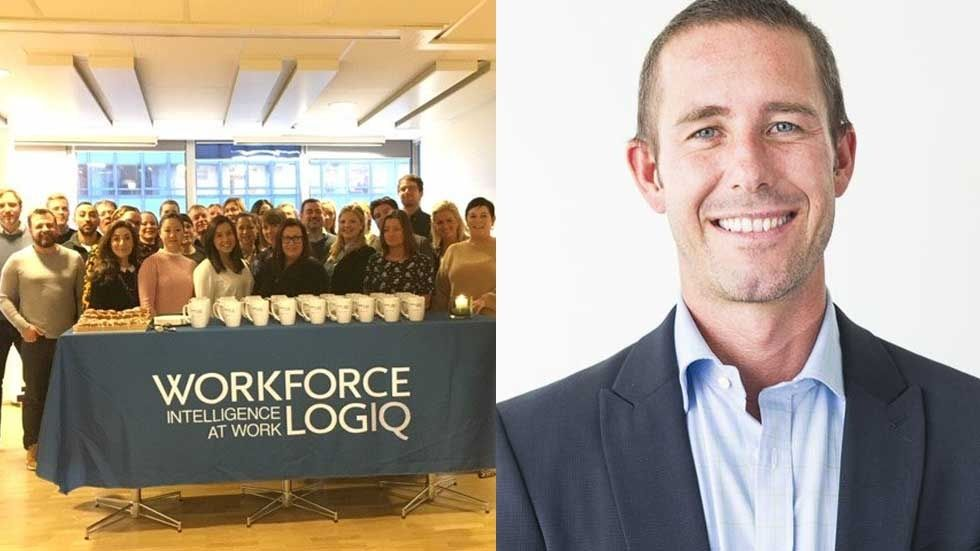 Workforce Logiq