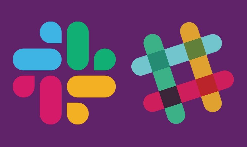Slack ny logo