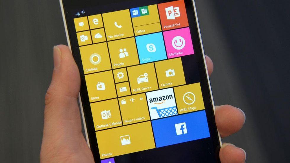 Microsoft  Byt till Android eller IOS - PC för Alla 39fdb5c317ed2