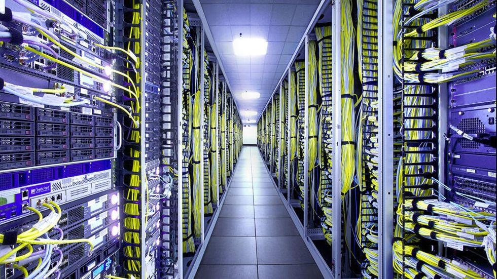 Ny Facebook-läcka: Användaruppgifter låg öppet på Amazon-server - PC