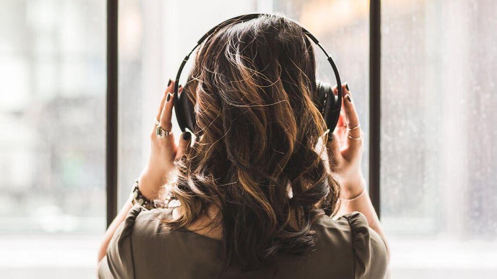 Uppgifter: Amazon släpper musiktjänst med hd-ljud - M3