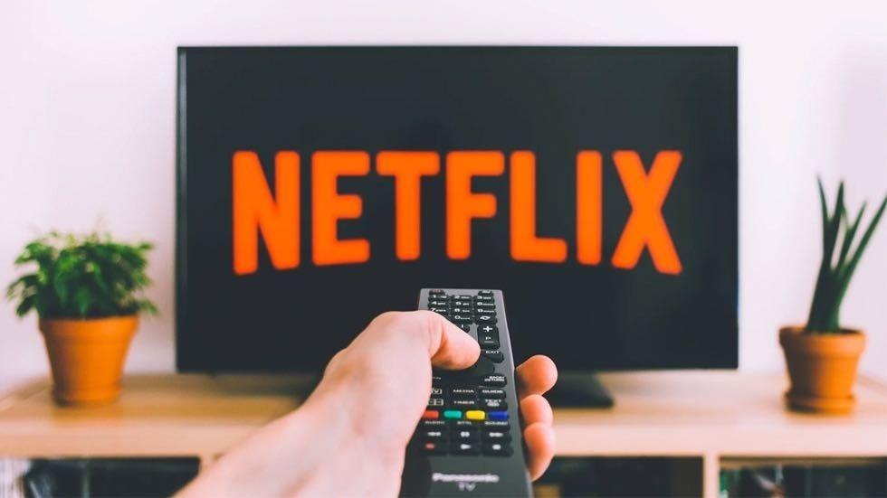 Bättre ljud i Netflix