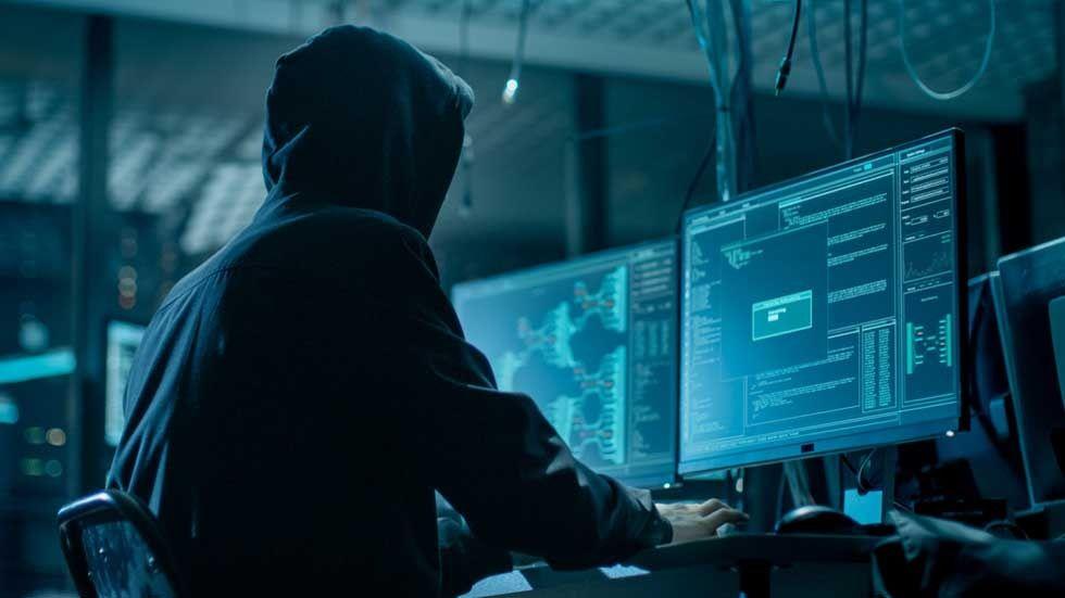 nsa hackare
