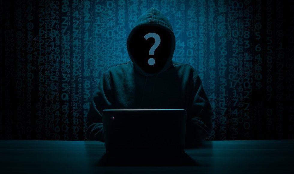 Hackare