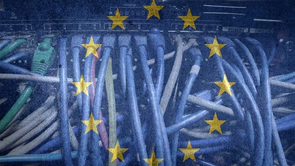 EU-index
