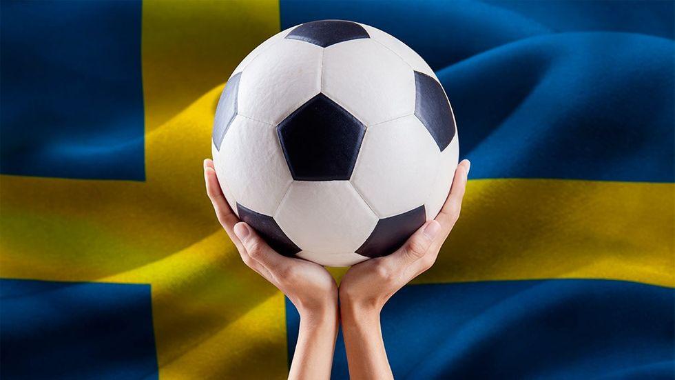 Fotbolls-VM 2019 gratis