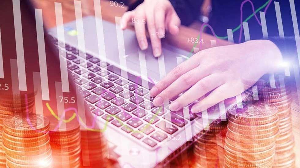 kina digital valuta