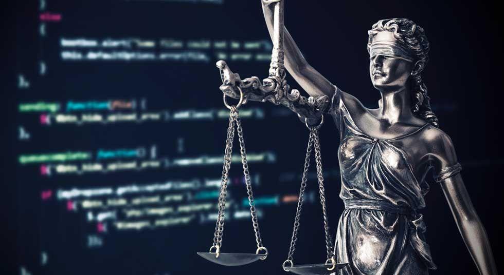 lagar digitalisering