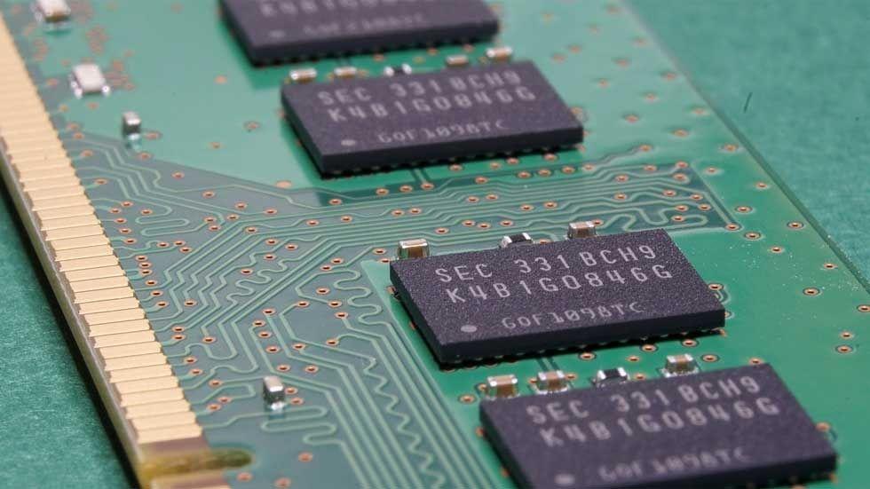 elektronikskatt