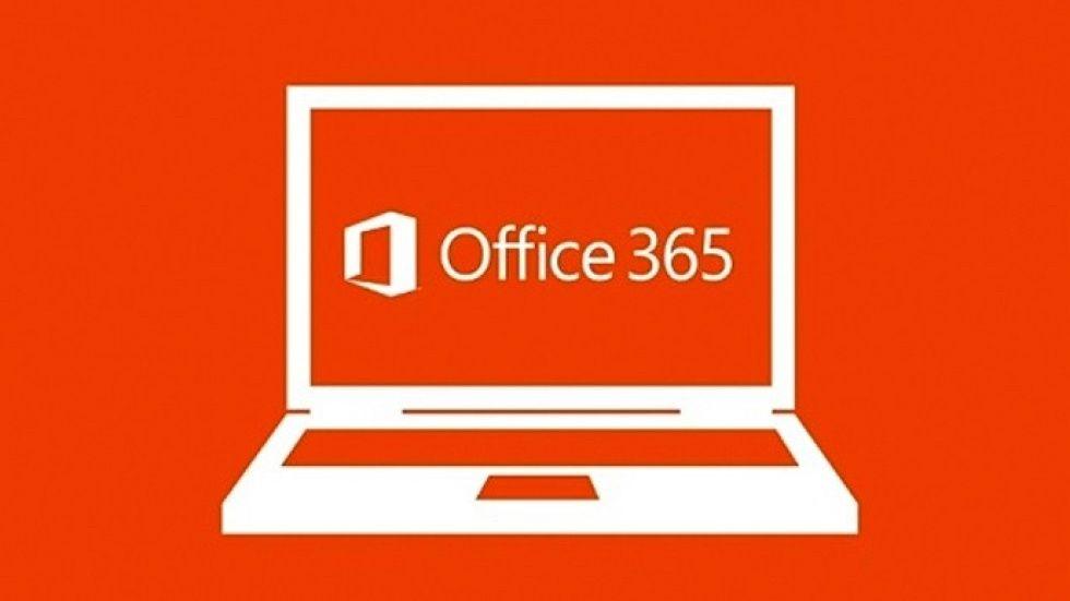 Office 365 Helsinki