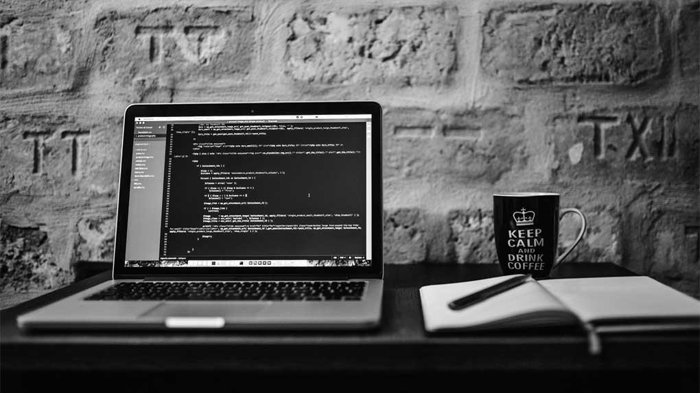 Vill du lära dig att programmera? Här är sajterna med de bästa gratiskurserna