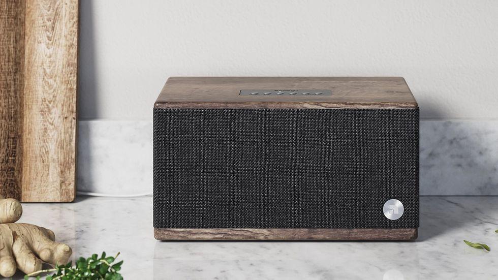 bluetooth högtalare bäst i test 2019