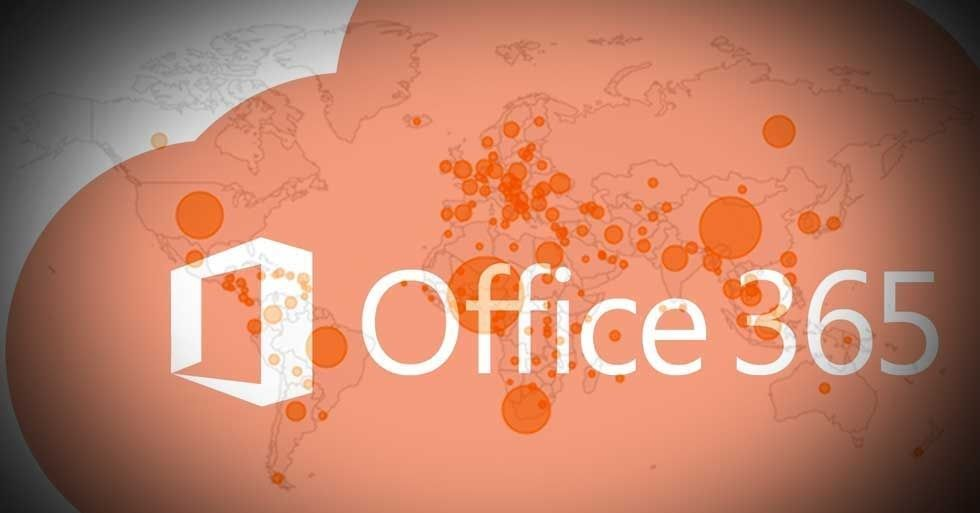 office 365 nätfiske