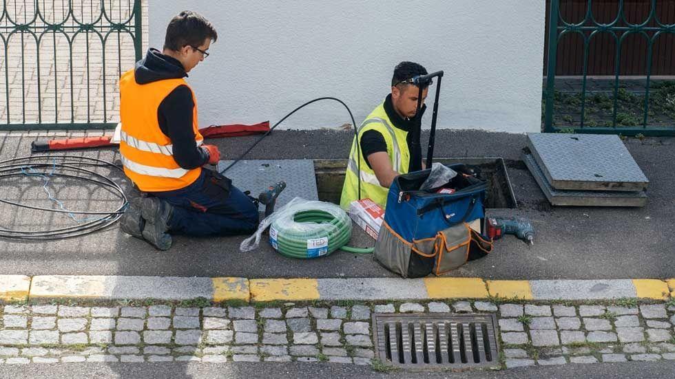 bredband skl lagändring