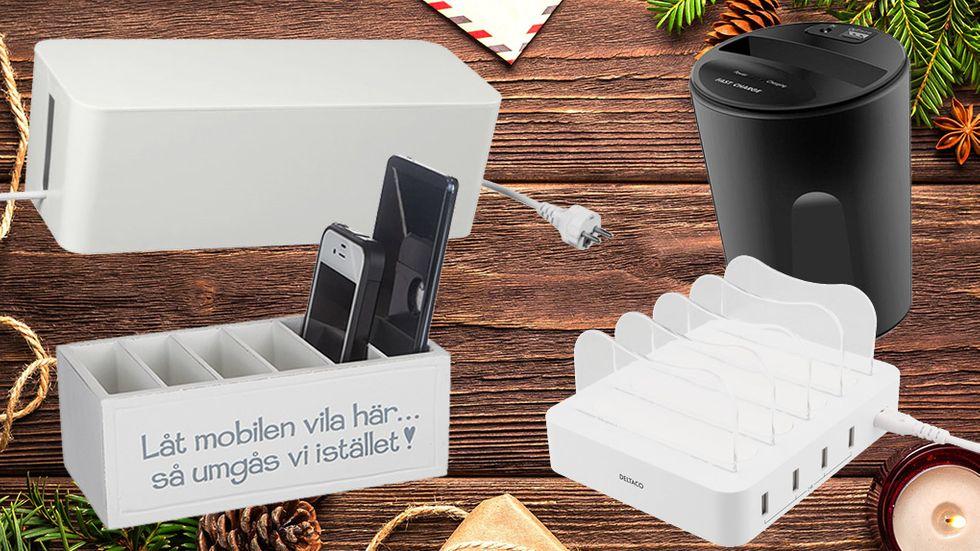 köp en högtalare som den bästa julklappen återförsäljare eleganta skor  76339f - jyotiamericas.com