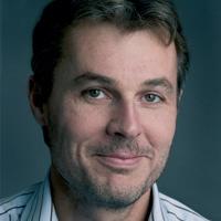 Johan Bobert