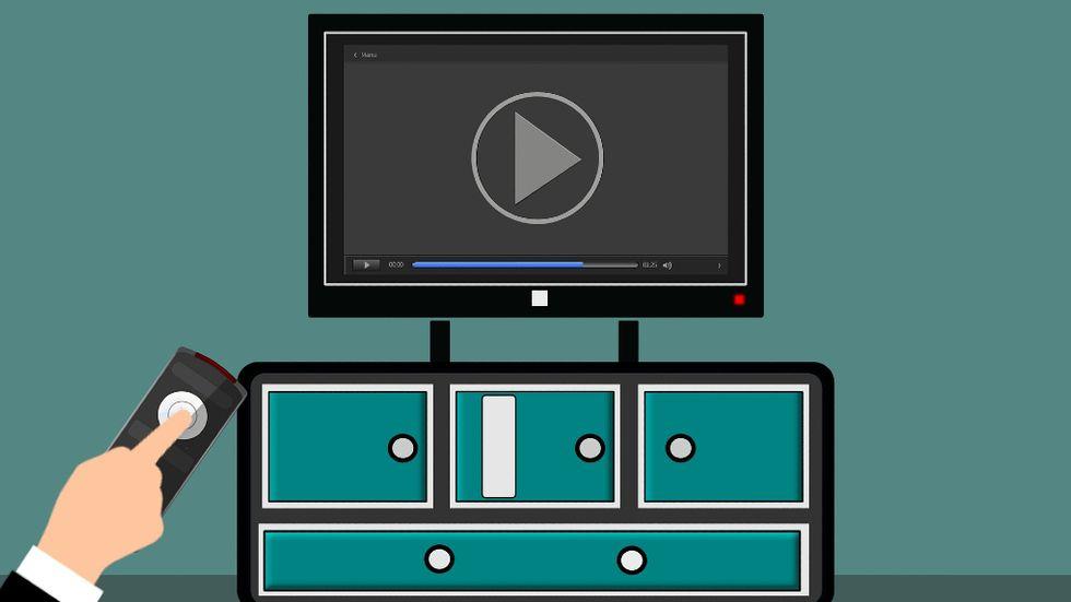 smart-tv