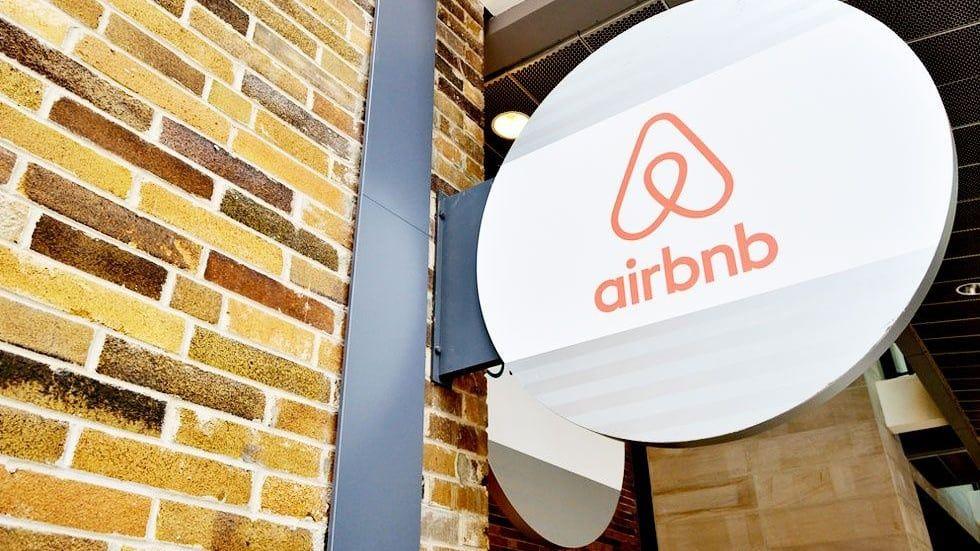 Airbnb utvidgar policy