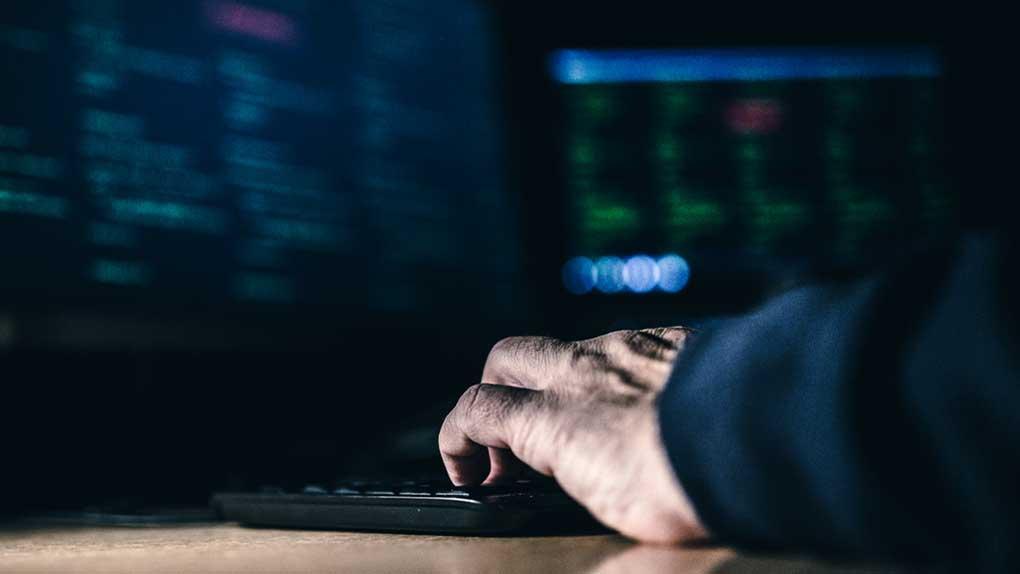 Så används coronakrisen av hackare – sex angreppsvägar