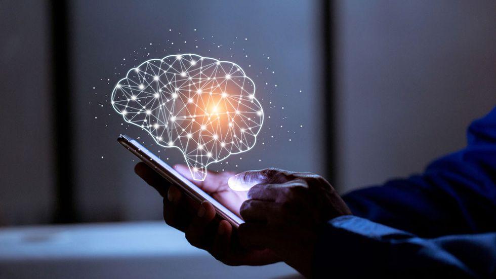 Här är 7 myter om den digitala transformationen