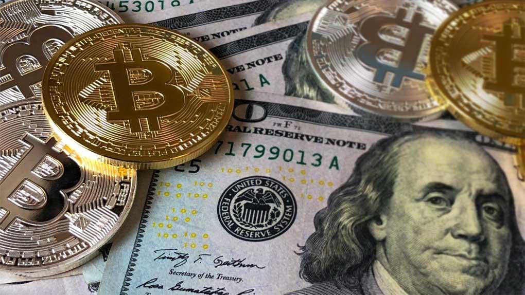 Nu växlar bitcoin tidsålder – ersättningen till grävarna halveras