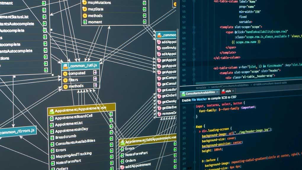 MongoDB eller MySQL – så väljer du rätt