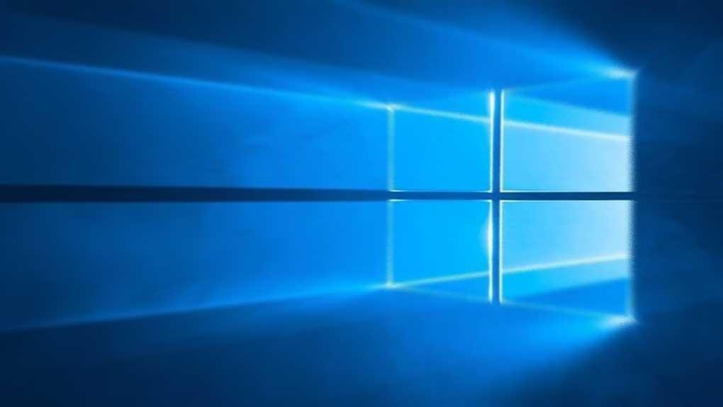 Tack och adjö – Microsoft slutar med 32-bitars Windows 10