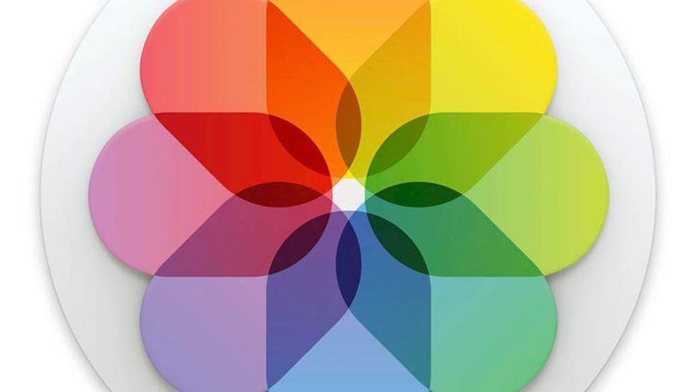 IOS Bilder Iphone