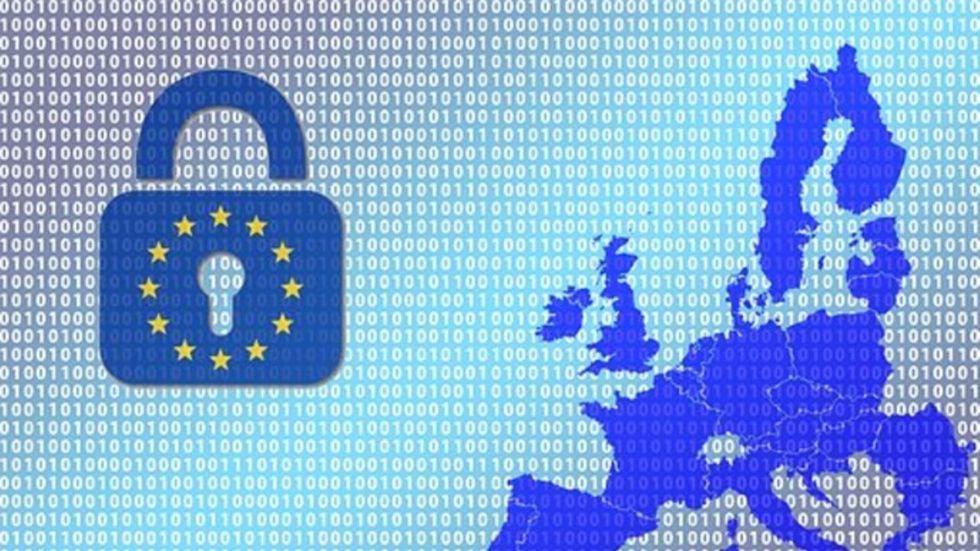 EU-domstolen: Privacy Shield räcker inte som skydd för personuppgifter