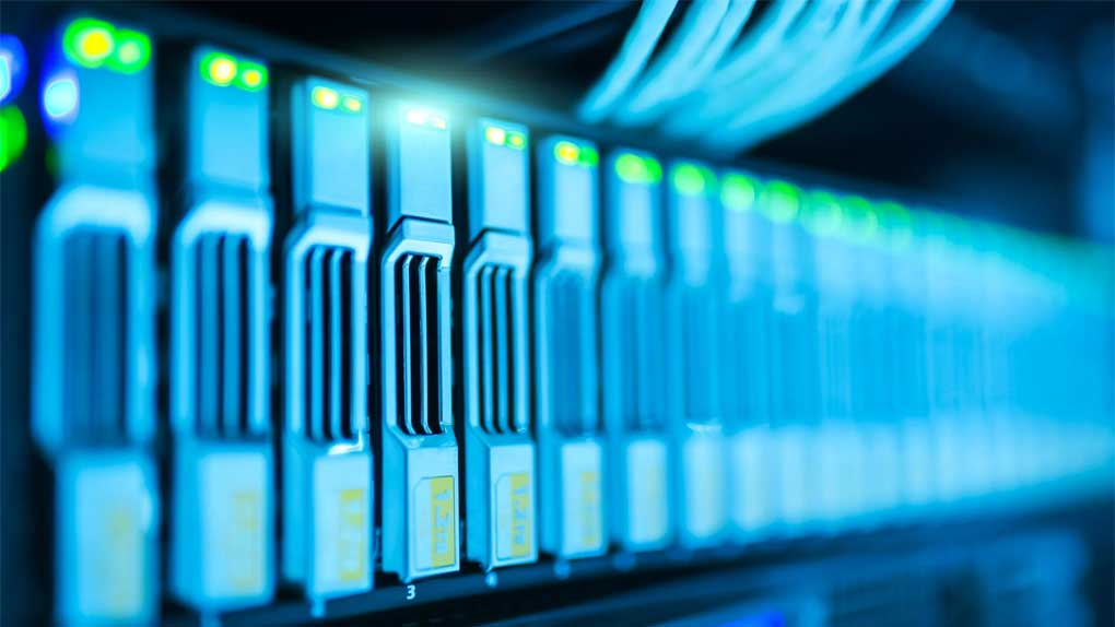 Enea spänner IoT-bågen – köper Aptilo för 92 miljoner