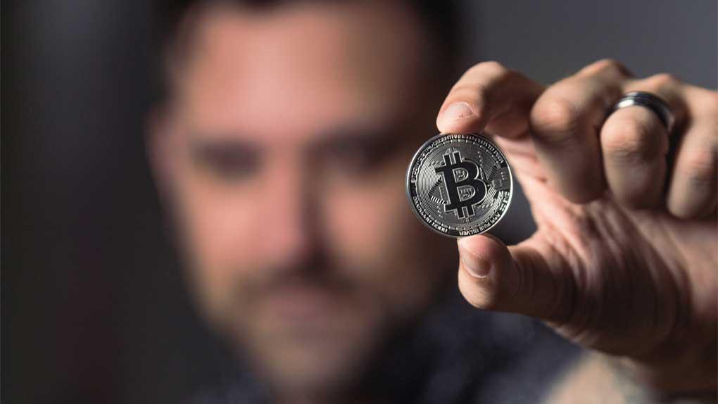PayPal öppnar upp Bitcoin för 346 miljoner användare