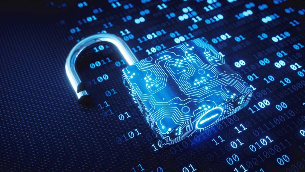 USA uppmanar teknikjättarna att kryptera sämre