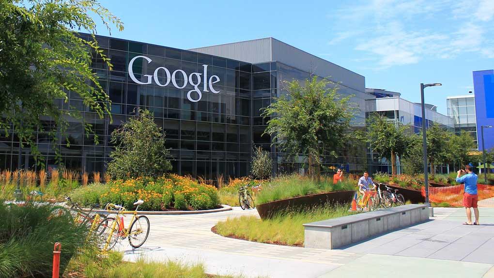 Google hårdlobbar mot kommande EU-regler