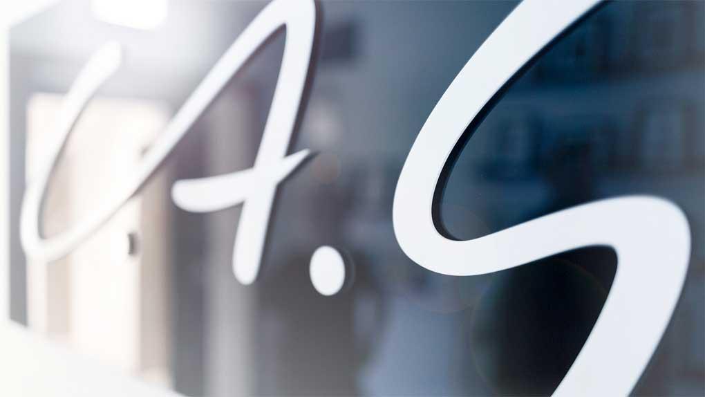 Växande e-handel lockar CAG – köper Ateles