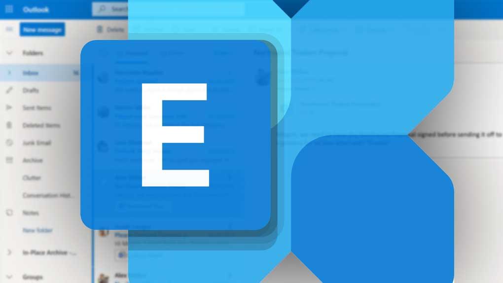 sårbarheter i Microsofts Exchange Server