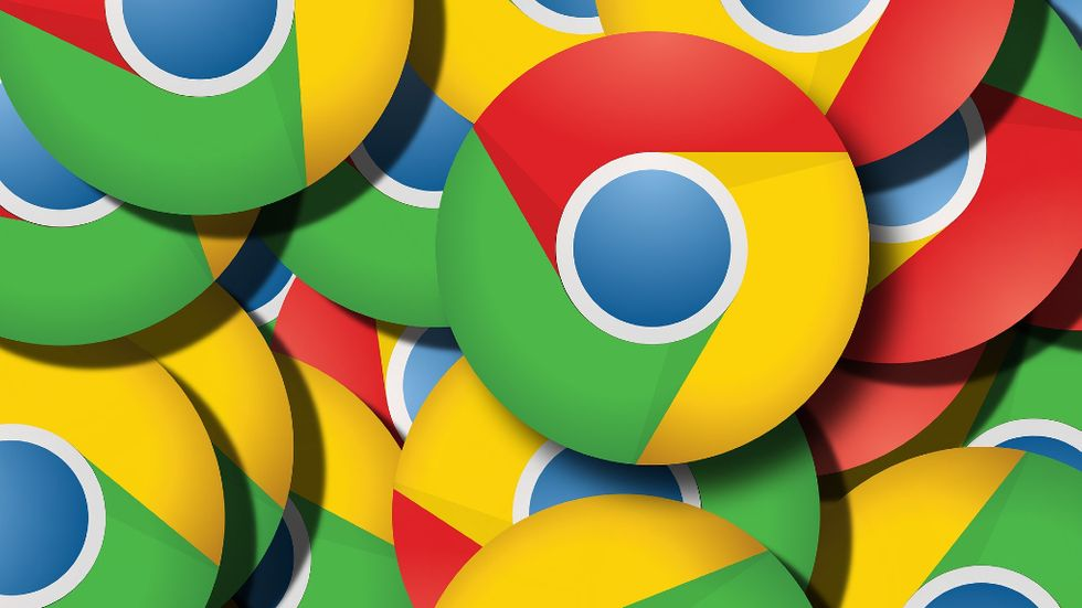chrome browser-773216_1920