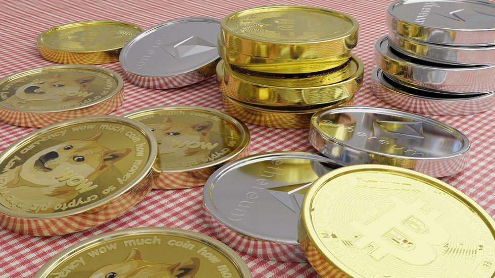 coins-6332138_1920